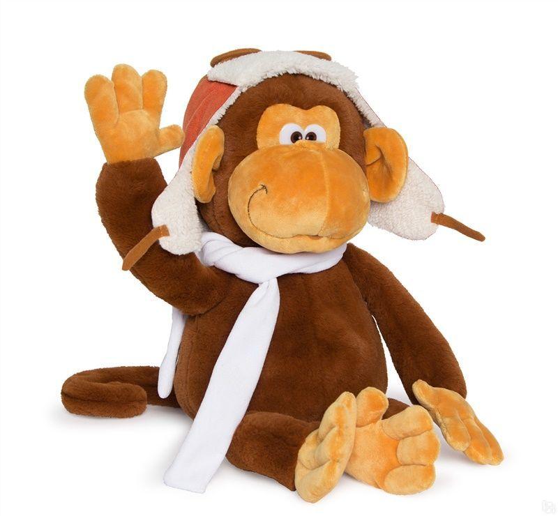 если игрушка с обезьянками картинка диски