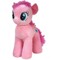 My Little Pony Пони Pinkie Pie, 70 см