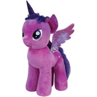 My Little Pony Пони Twilight Sparkle 70 см